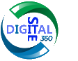 DigitalSite360 logo