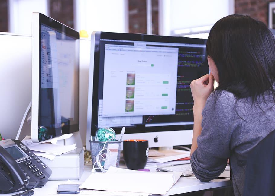 Monitorizar la Reputación Online en Internet y Redes Sociales